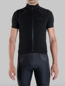 Métier - Men's Beacon Gilet