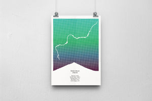 The Euro Climb Collection: Stelvio