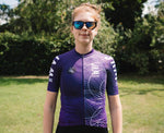 Not Another Black Jersey: The Split Jersey