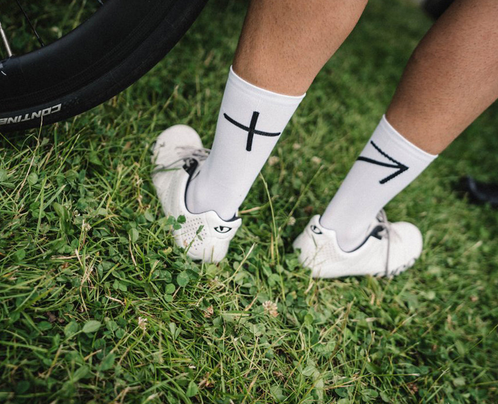 UniCycle Socks