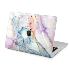 Lex Altern Lex Altern Colorful Stone Case for your Laptop Apple Macbook.