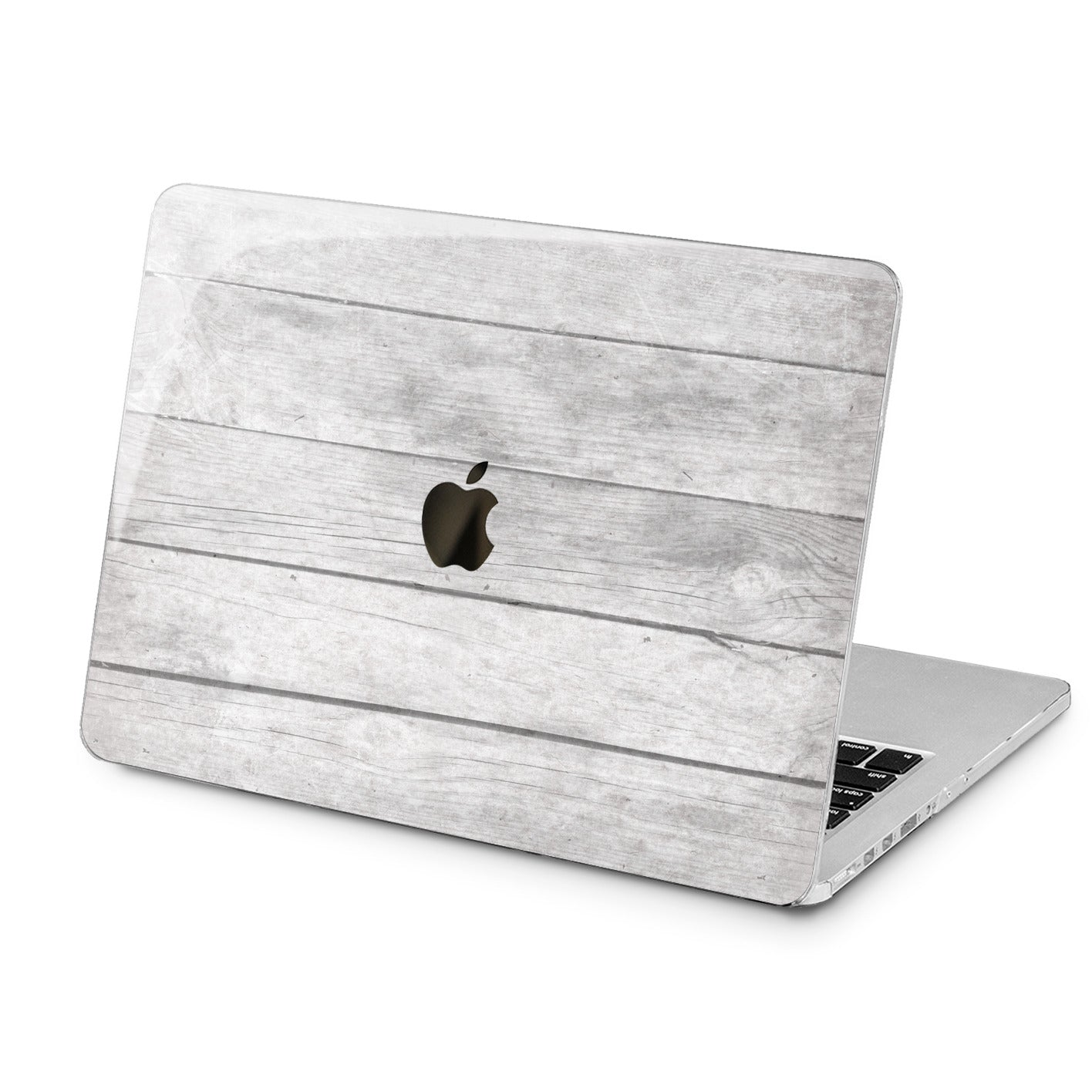 Lex Altern Lex Altern Loft Theme Case for your Laptop Apple Macbook.