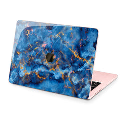 Lex Altern Hard Plastic MacBook Case Abstract Skies