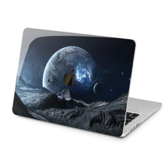 Lex Altern Lex Altern Beautiful Earth Case for your Laptop Apple Macbook.
