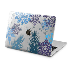 Lex Altern Lex Altern Frozen Case for your Laptop Apple Macbook.