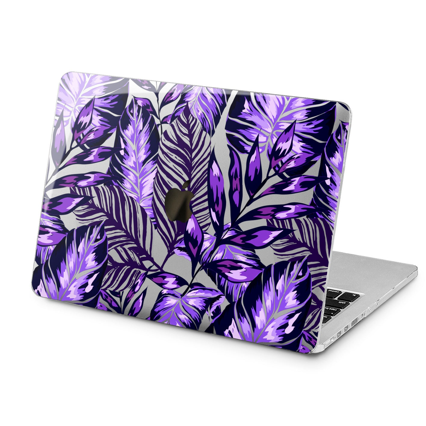Lex Altern New MacBook Pro 13 inch Case