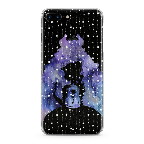Lex Altern Beauty Princess Phone Case for your iPhone & Android phone.