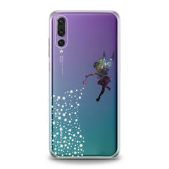 Lex Altern Tinker Bell Fairy Huawei Honor Case