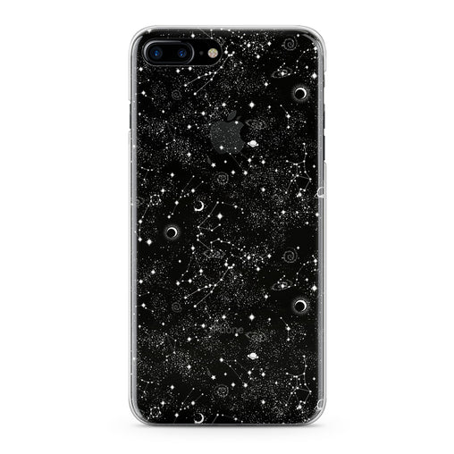 Lex Altern Unique Galaxy Phone Case for your iPhone & Android phone.