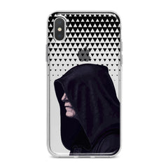 Lex Altern Dark Lord Sith Phone Case for your iPhone & Android phone.