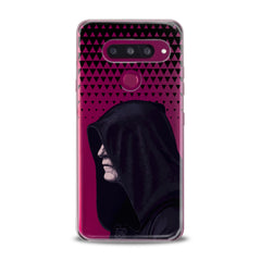 Lex Altern TPU Silicone Phone Case Dark Lord Sith