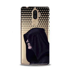 Lex Altern Dark Lord Sith Lenovo Case