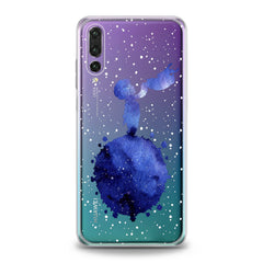 Lex Altern The Little Prince Huawei Honor Case