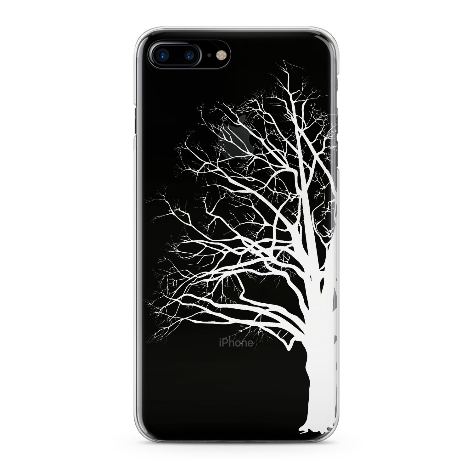 Lex Altern Wisdom Tree Phone Case for your iPhone & Android phone.