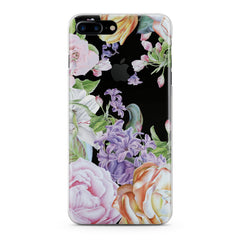 Lex Altern Awesome Garden Blossom Phone Case for your iPhone & Android phone.
