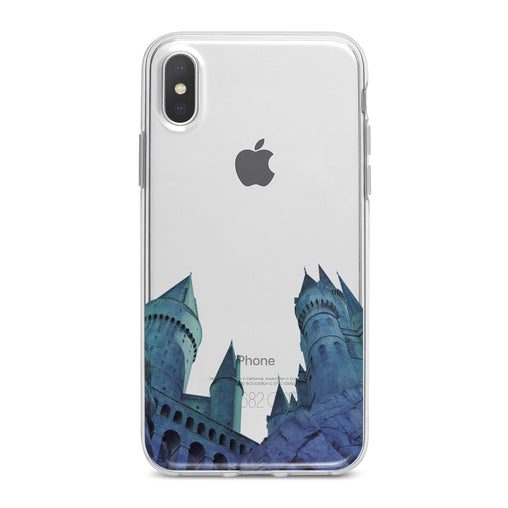 Lex Altern Beautiful Tower Phone Case for your iPhone & Android phone.
