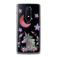 Lex Altern Magic Unicorn OnePlus Case