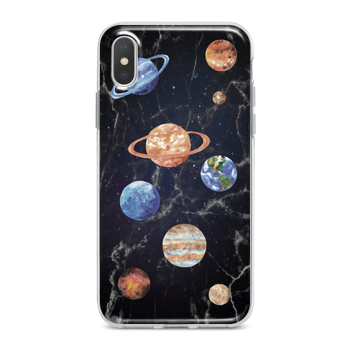 Lex Altern Amazing Galaxy Phone Case for your iPhone & Android phone.