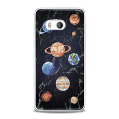 Lex Altern Amazing Galaxy HTC Case
