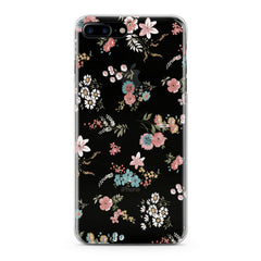 Lex Altern Cute Bouquets Phone Case for your iPhone & Android phone.