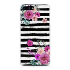 Lex Altern Beautiful Floral Bouquets Phone Case for your iPhone & Android phone.