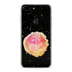 Lex Altern Libra Zodiac Phone Case for your iPhone & Android phone.