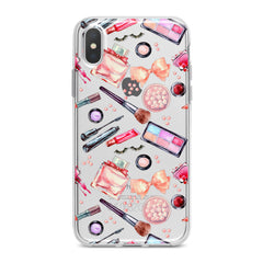 Lex Altern Beauty Pattern Phone Case for your iPhone & Android phone.