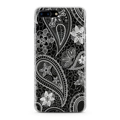 Lex Altern Arabian Print Phone Case for your iPhone & Android phone.