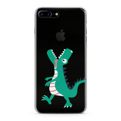 Lex Altern Cute Dragon Phone Case for your iPhone & Android phone.