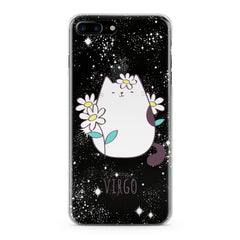 Lex Altern Virgo Phone Case for your iPhone & Android phone.