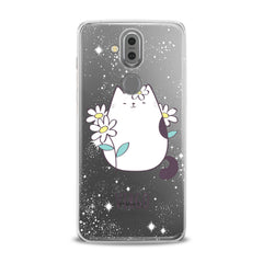 Lex Altern TPU Silicone Phone Case Virgo