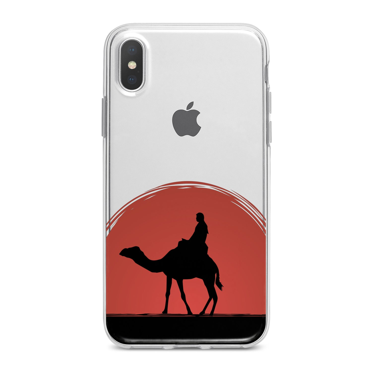 Lex Altern Camel Theme Phone Case for your iPhone & Android phone.
