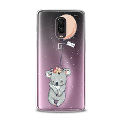 Lex Altern TPU Silicone Phone Case Kawaii Panda