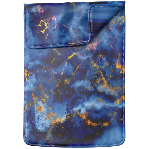 Lex Altern Laptop Sleeve Abstract Skies