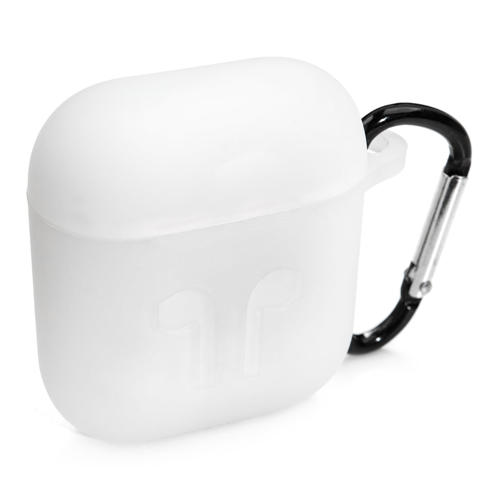 Basic AirPod Case - Clear