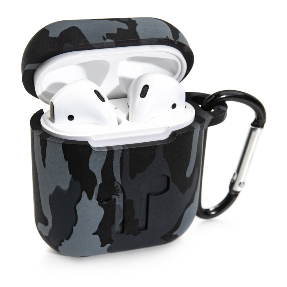 Camo AirPod Case - Urban Camo