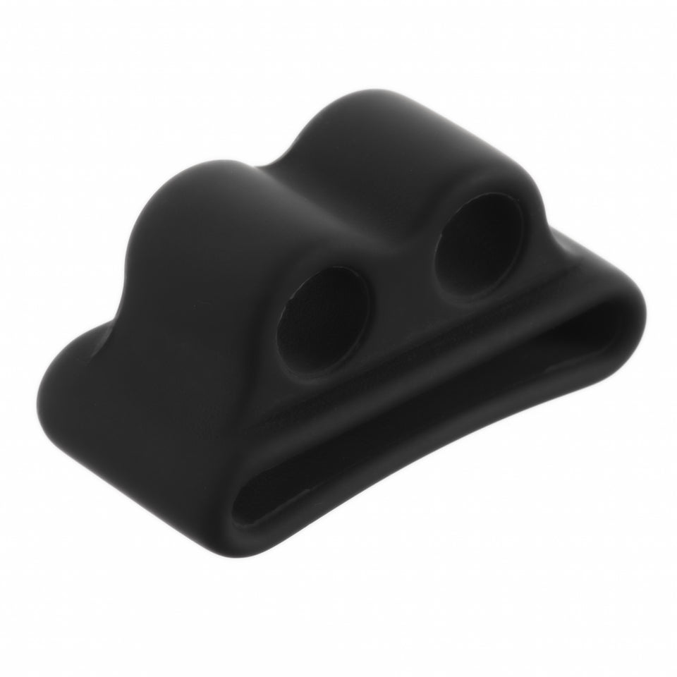 AirPod Holder for Apple Watch - Black