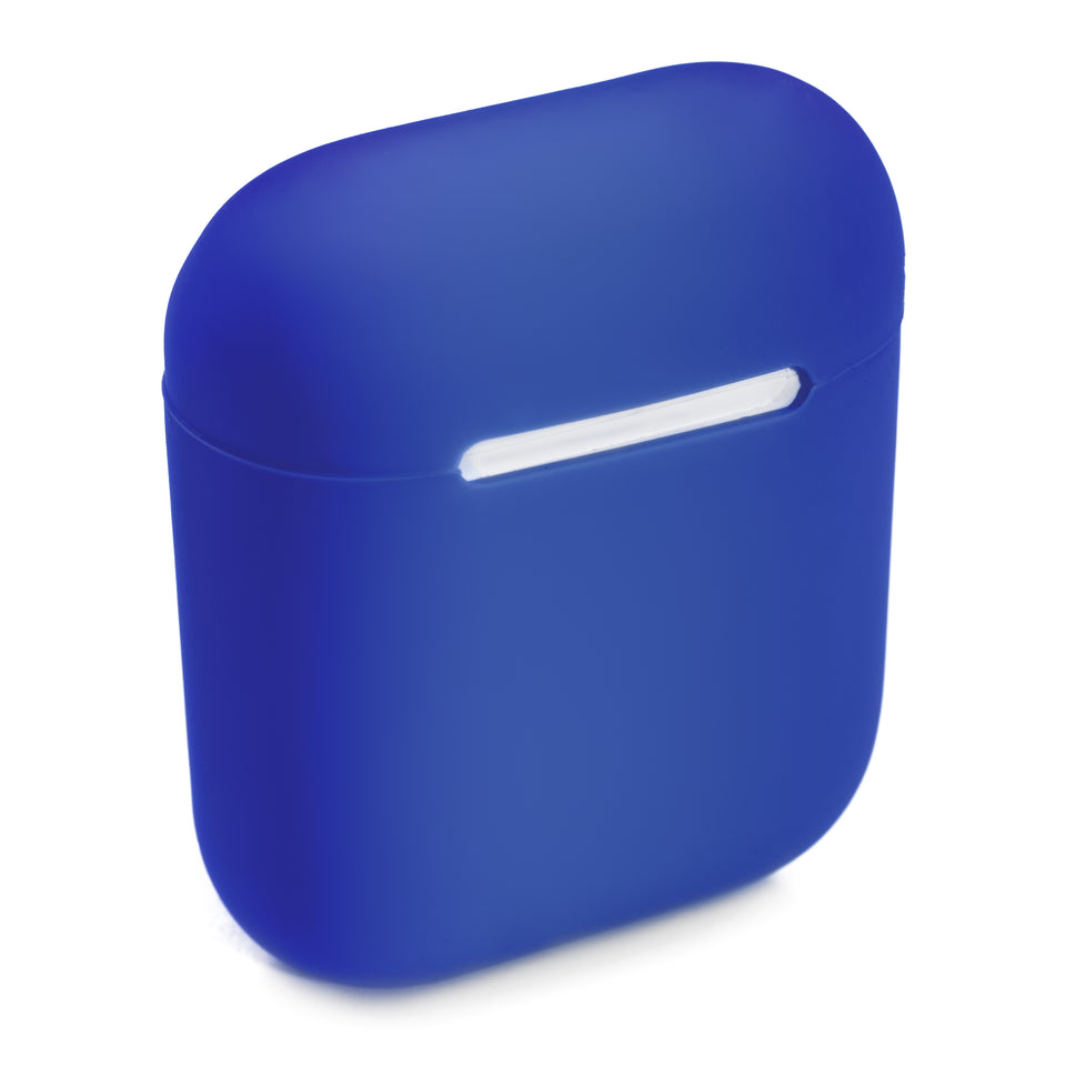 UltraThin AirPod Case - Blue