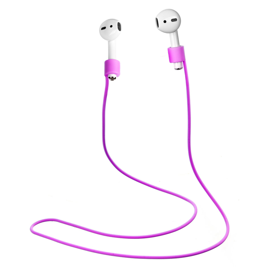 AirPod Strap - Purple