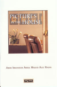 Pictures in the Houses