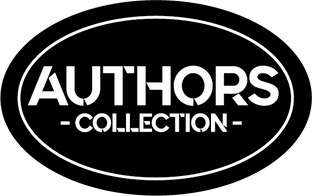Author's Collection
