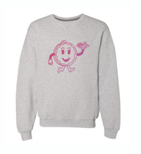Load image into Gallery viewer, YOUTH - Suzy Sweatshirt - Pancakewear