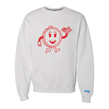 Load image into Gallery viewer, ADULT - Suzy Sweatshirt - Pancakewear