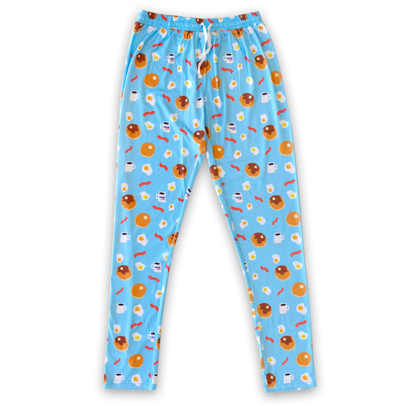 Youth Lounge Pants - Pancakewear