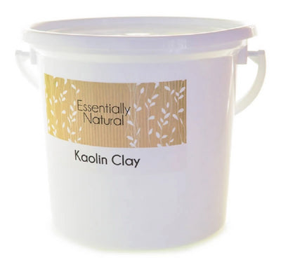 EN Kaolin Clay