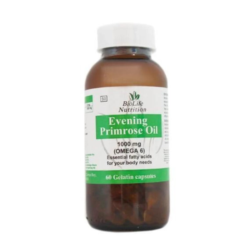 BioLife EPO oil (1000mg)