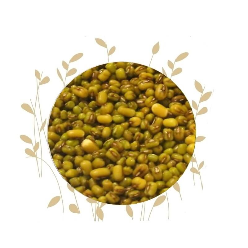 Umuthi Mung Beans For Sprouting