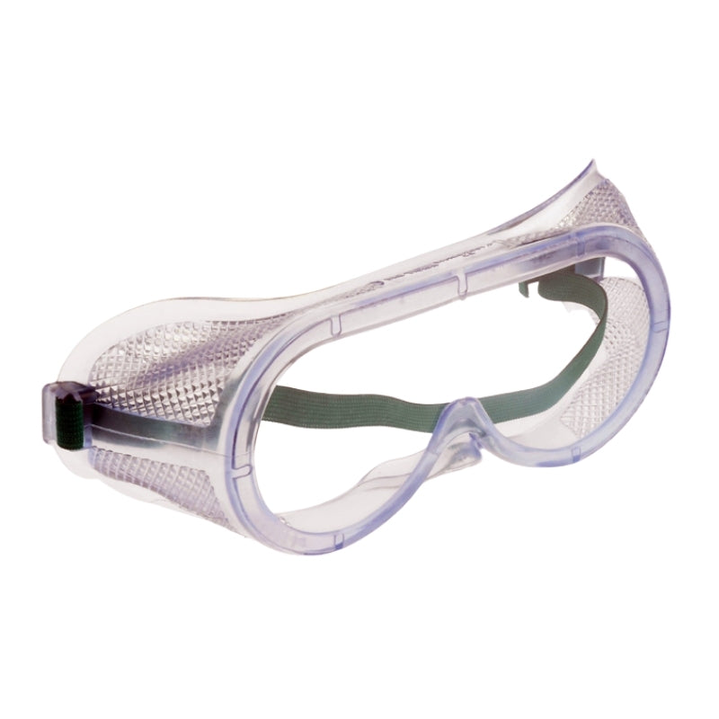 Safety Goggles - Essentially Natural