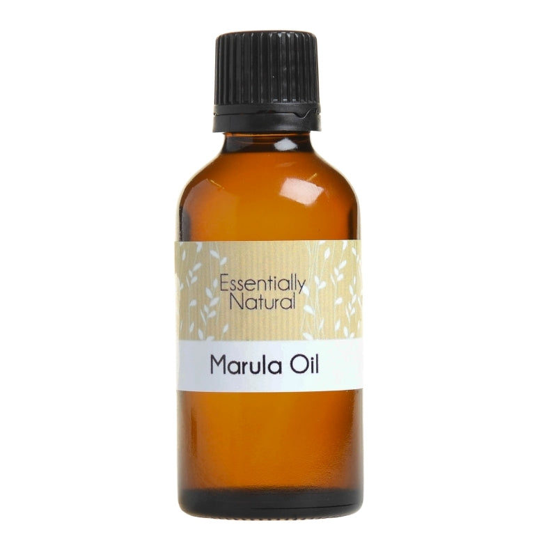 Essentially Natural Marula Oil - Essentially Natural