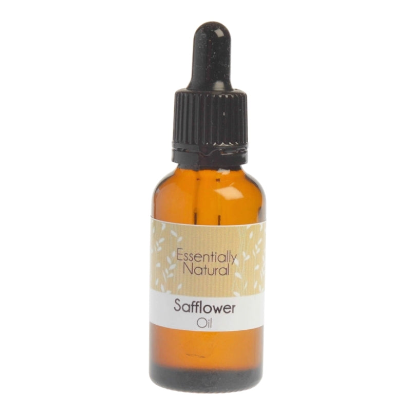 Essentially Natural Safflower Oil (Refined)